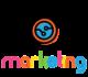 ossiris marketing